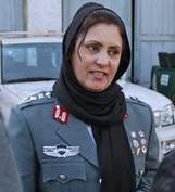 poliziotta-afgana-561--300x260